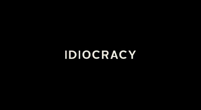 idiocracy-0